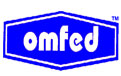 Omfed - The Orissa State Cooperative Milk Producers' Federation Limited